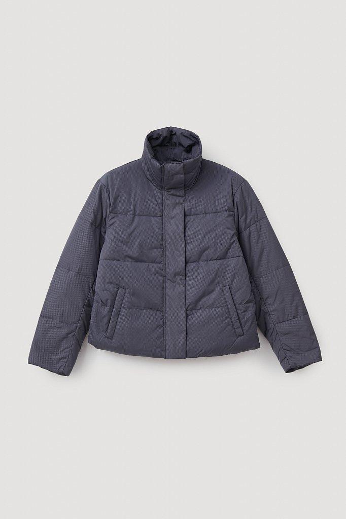 Куртка женская, Модель FAB110218, Фото №8