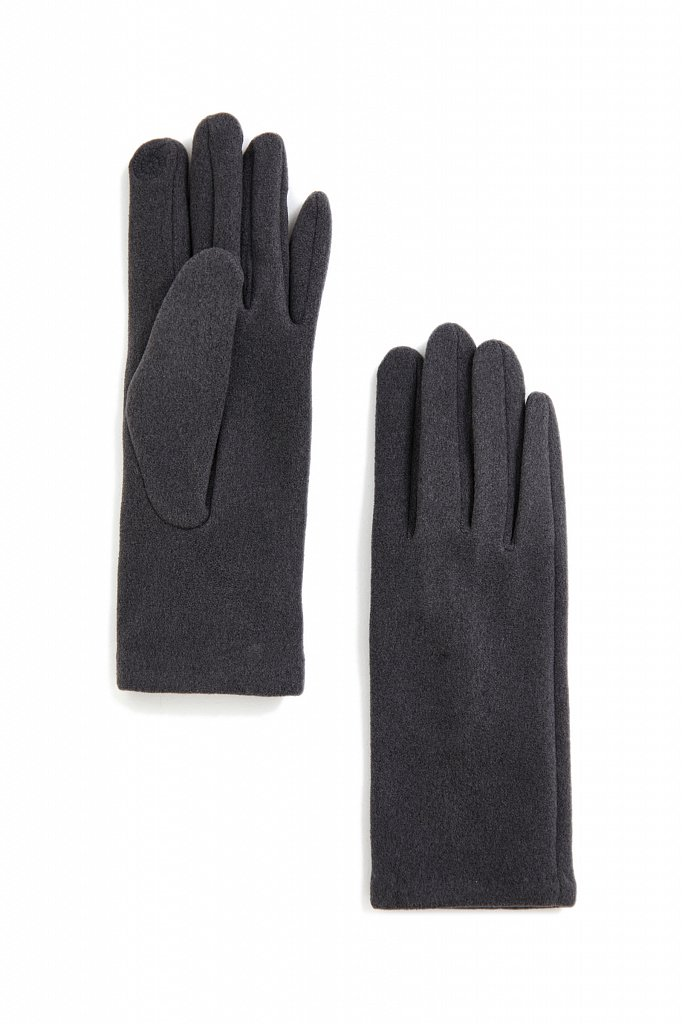 Перчатки женские, Модель FAB11300, Фото №1