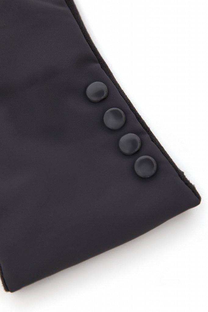 Перчатки женские, Модель FAB11307, Фото №2