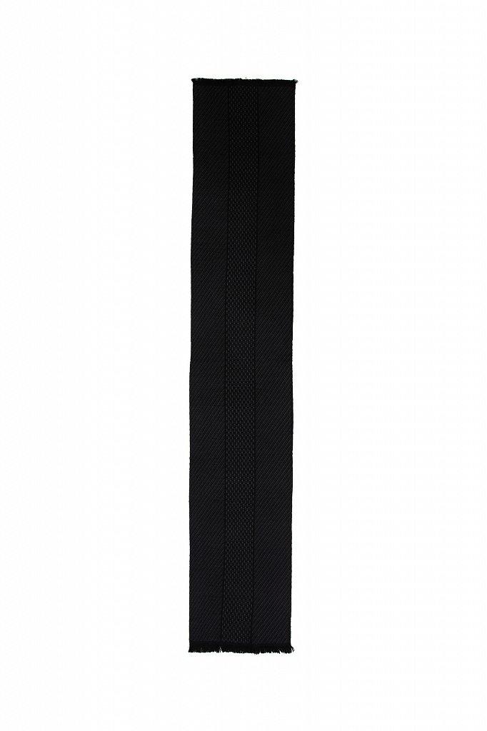 Шарф мужской, Модель FAB21412, Фото №2