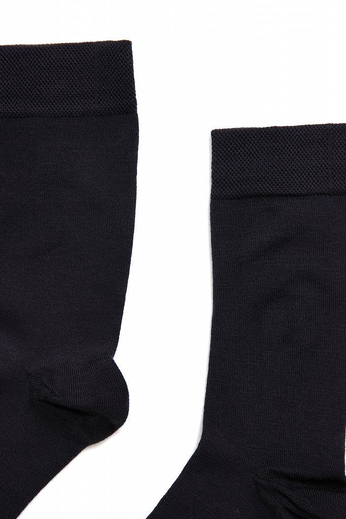 Носки мужские, Модель FAB21705, Фото №2