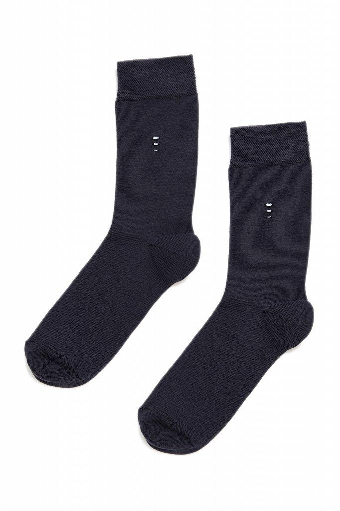 Носки мужские, Модель FAB21707, Фото №1
