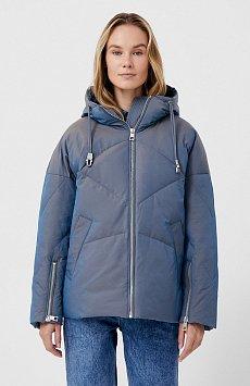 Куртка женская FAB110161