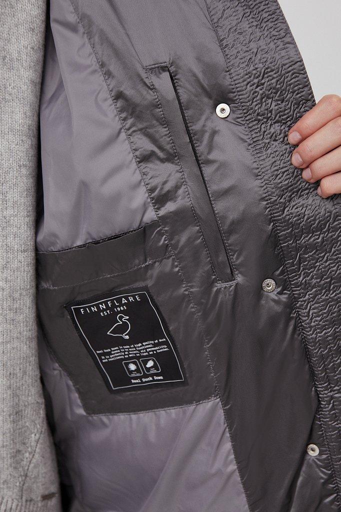 Куртка женская, Модель FAB11051, Фото №4
