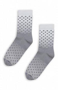 Носки женские FAB11701