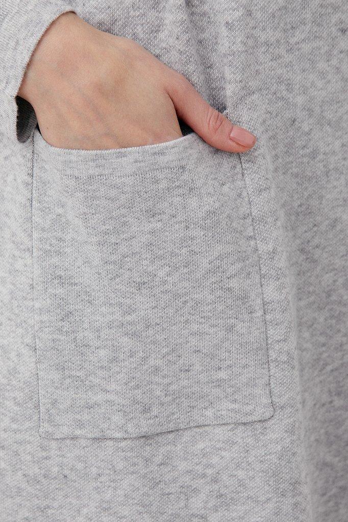 Платье женское, Модель FAB111117, Фото №6