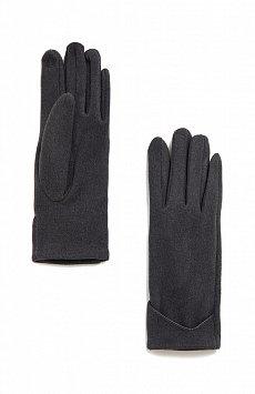 Перчатки женские FAB11301