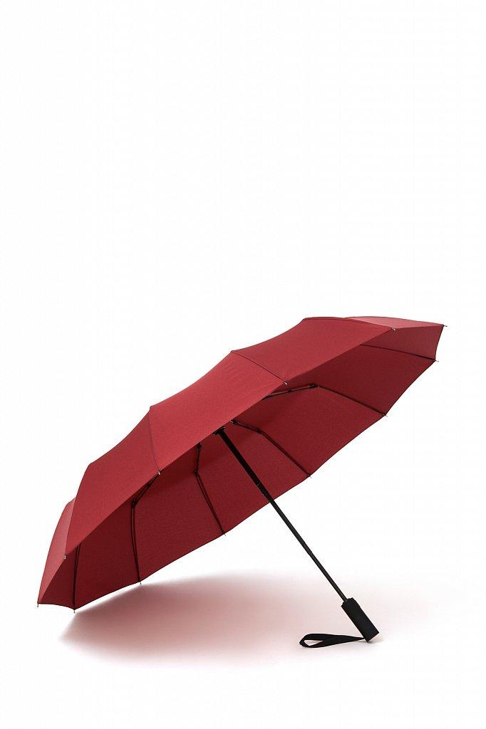 Зонт женский, Модель FAB11900, Фото №2