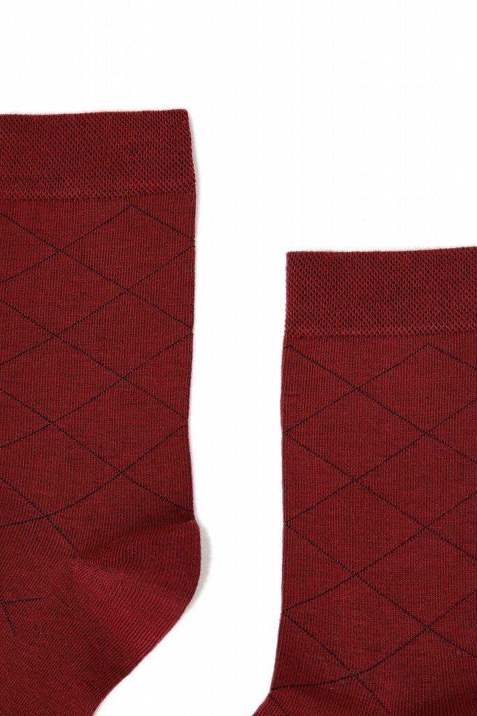 Носки мужские, Модель FAB21709, Фото №2
