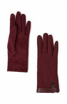 Перчатки женские FAB11305