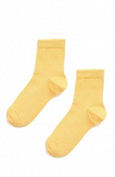 Носки женские FAB11704