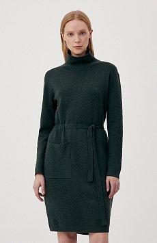 Платье женское FAB111117