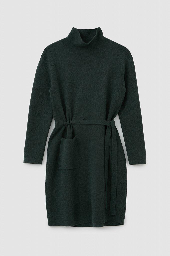 Платье женское, Модель FAB111117, Фото №7