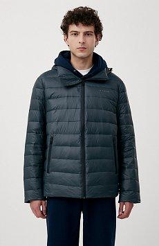Куртка мужская FAB21012