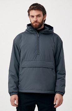 Куртка мужская FAB21042