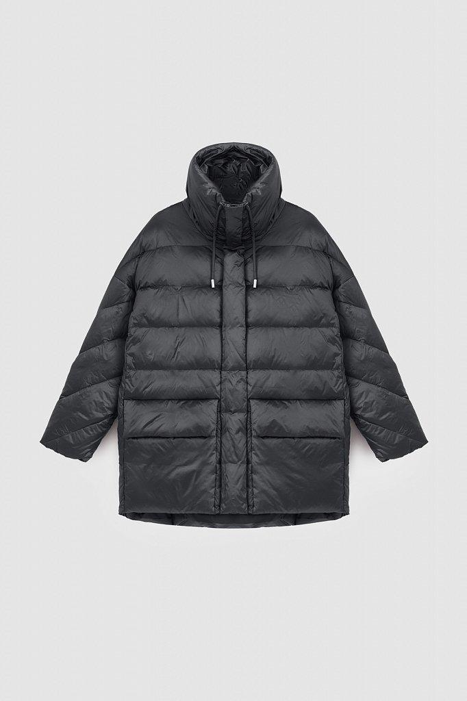 Куртка женская, Модель FAB11051, Фото №8