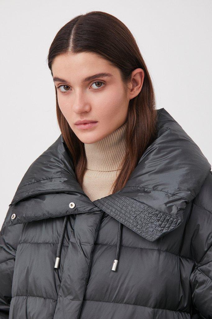 Куртка женская, Модель FAB11051, Фото №6