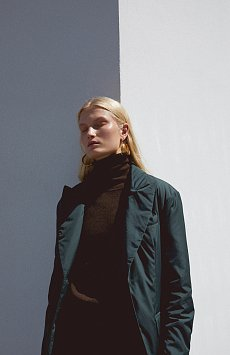 Куртка женская FAB110137