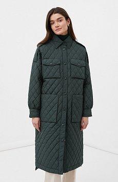 Пальто женское FAB110138