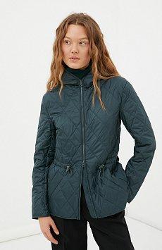 Куртка женская FAB110208
