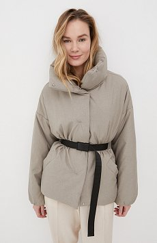 Куртка женская FAB11027