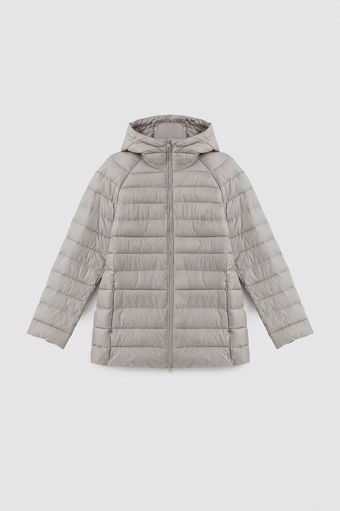 Куртка женская, Модель FAB110220, Фото №8