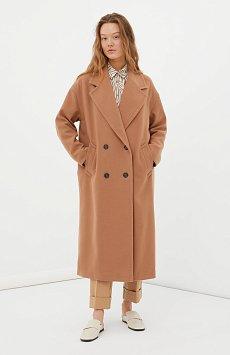 Пальто женское FAB11041