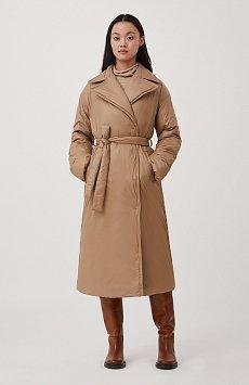 Пальто женское FAB11068