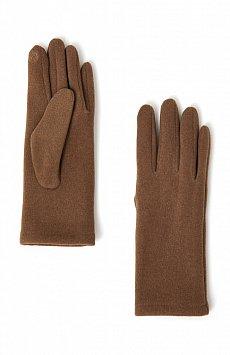 Перчатки женские FAB11300