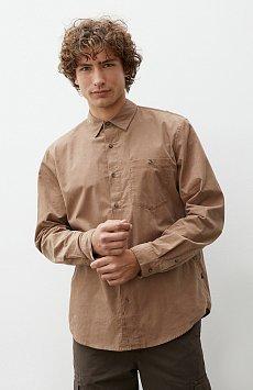Верхняя сорочка мужская FAB21014