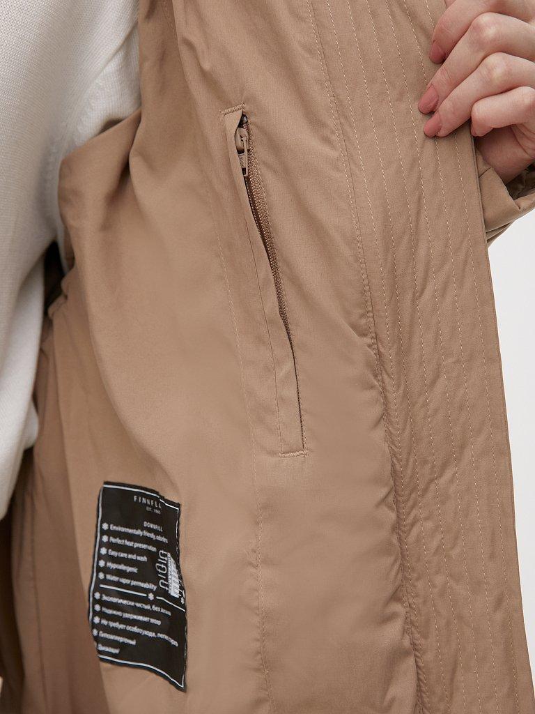 Куртка женская, Модель FAB110197, Фото №4