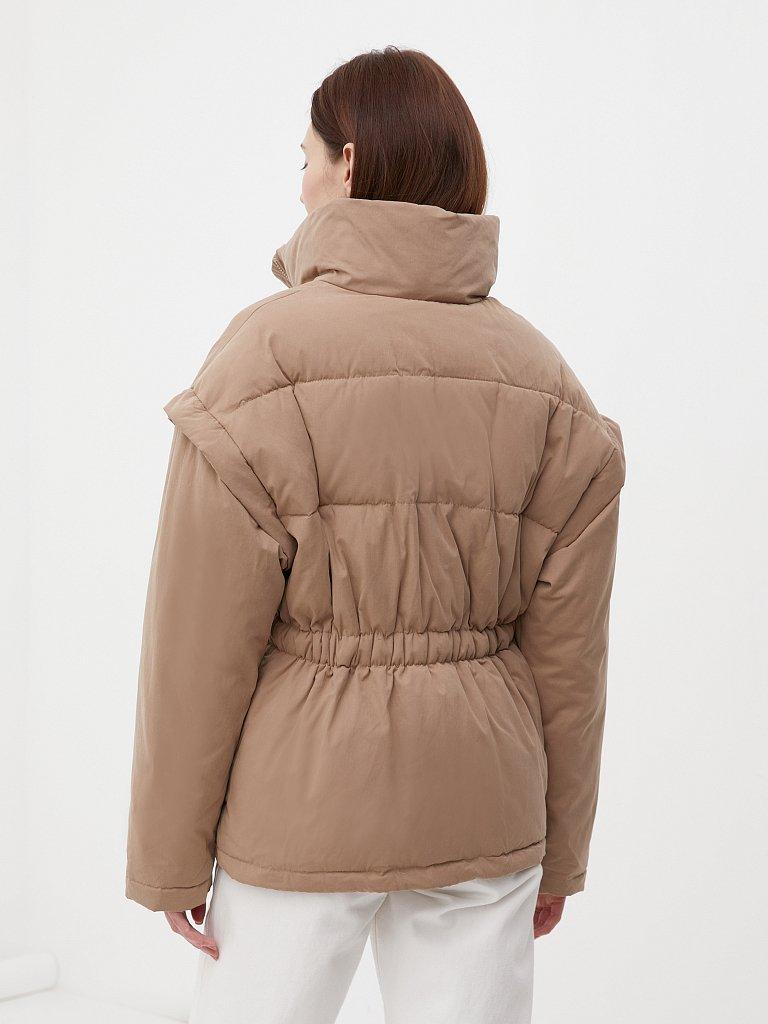 Куртка женская, Модель FAB110197, Фото №5