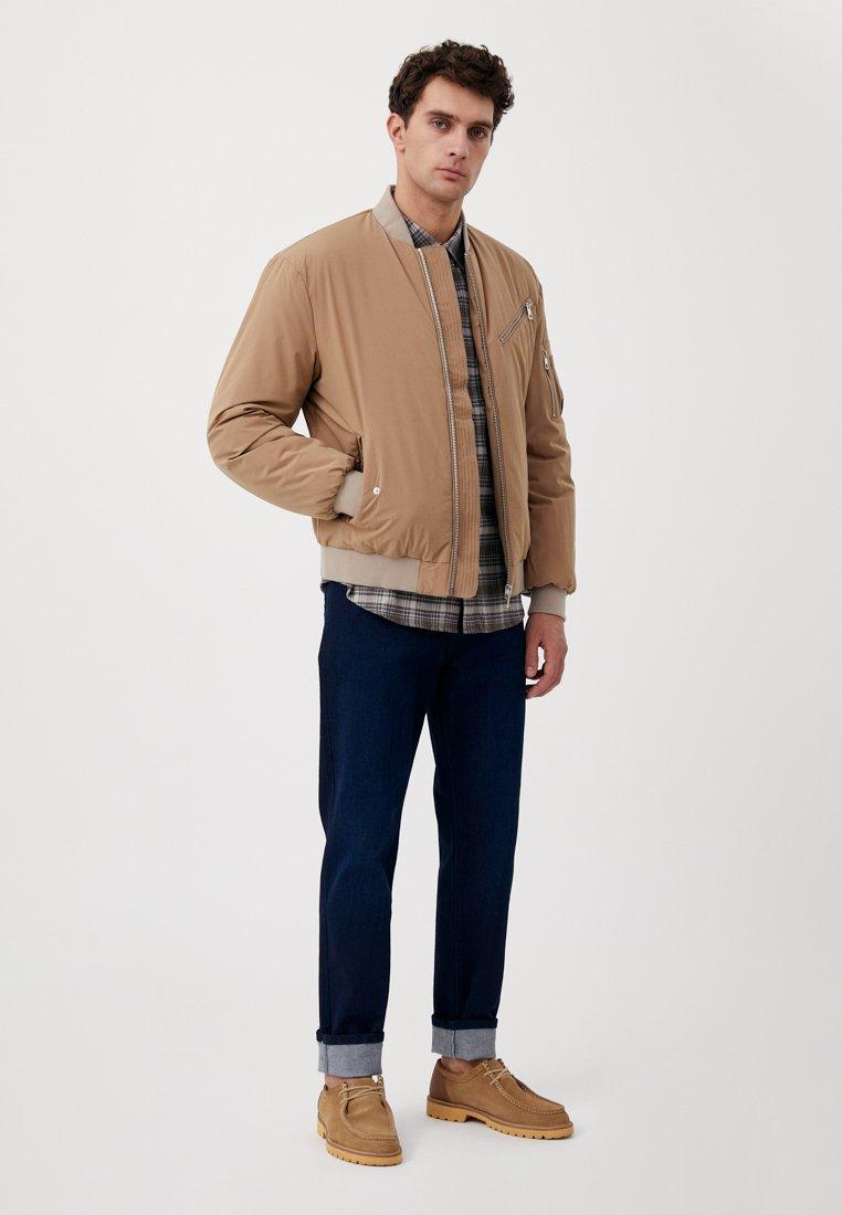Куртка мужская, Модель FAB21008, Фото №2