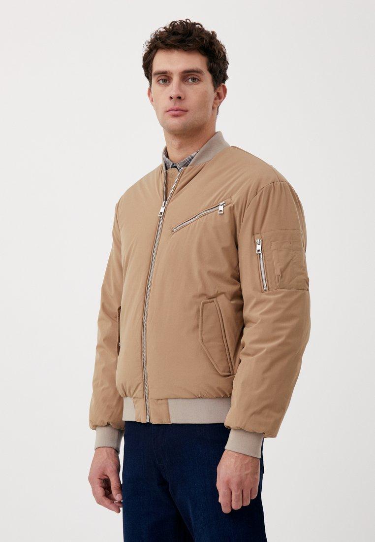 Куртка мужская, Модель FAB21008, Фото №3