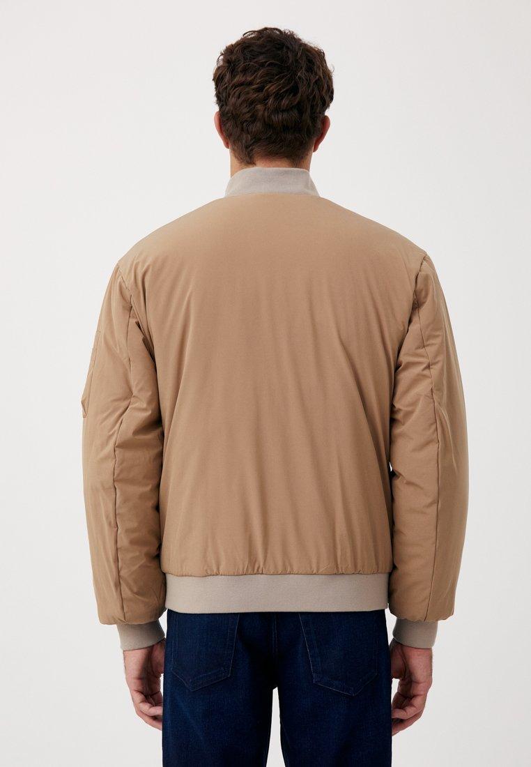 Куртка мужская, Модель FAB21008, Фото №5