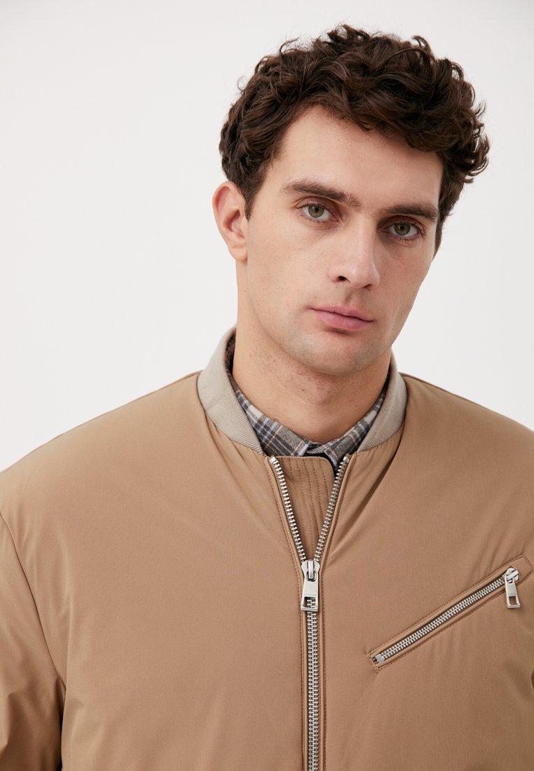 Куртка мужская, Модель FAB21008, Фото №6