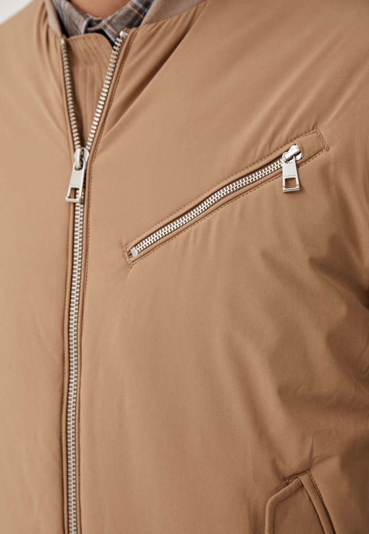 Куртка мужская, Модель FAB21008, Фото №7