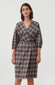 Платье женское FAB11054