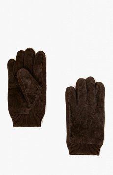 Перчатки мужские FAB21303