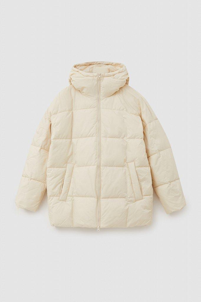 Куртка женская, Модель FAB110221, Фото №8