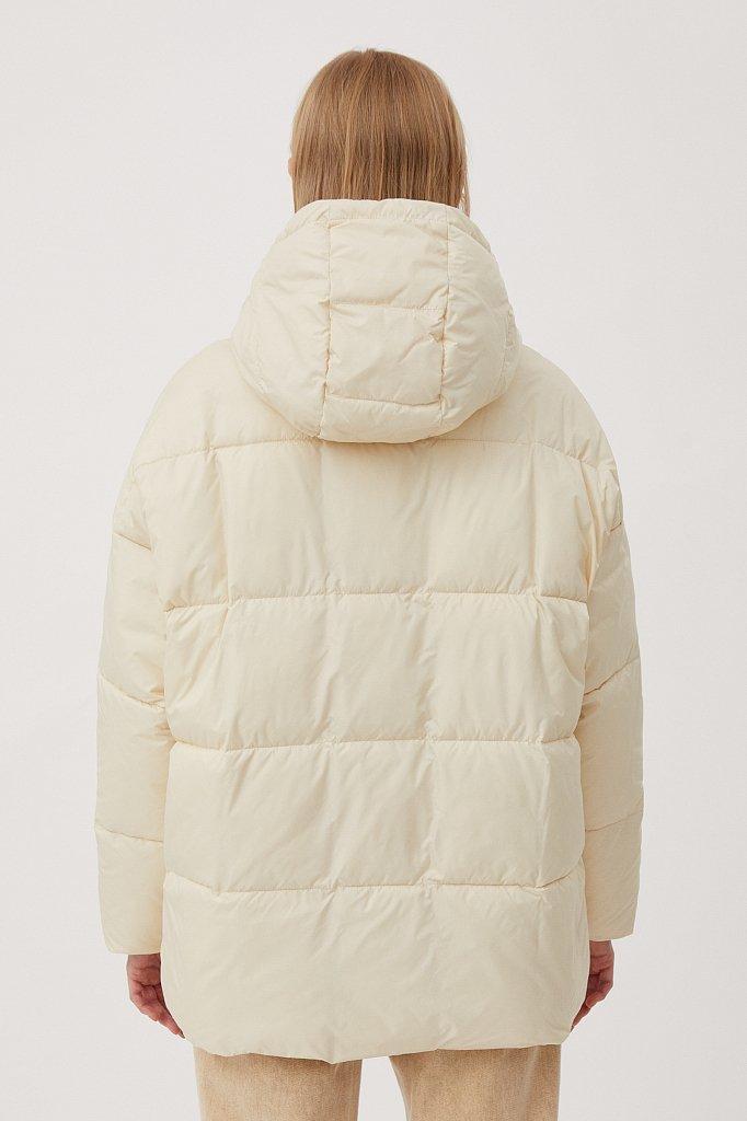 Куртка женская, Модель FAB110221, Фото №5