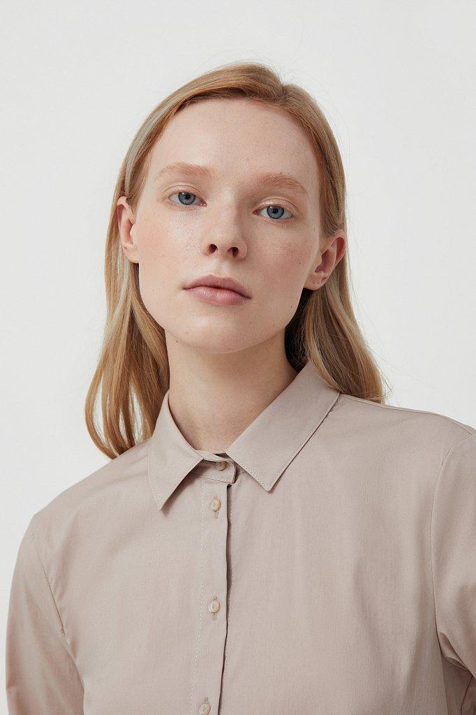 Блузка женская, Модель FAB110224, Фото №6