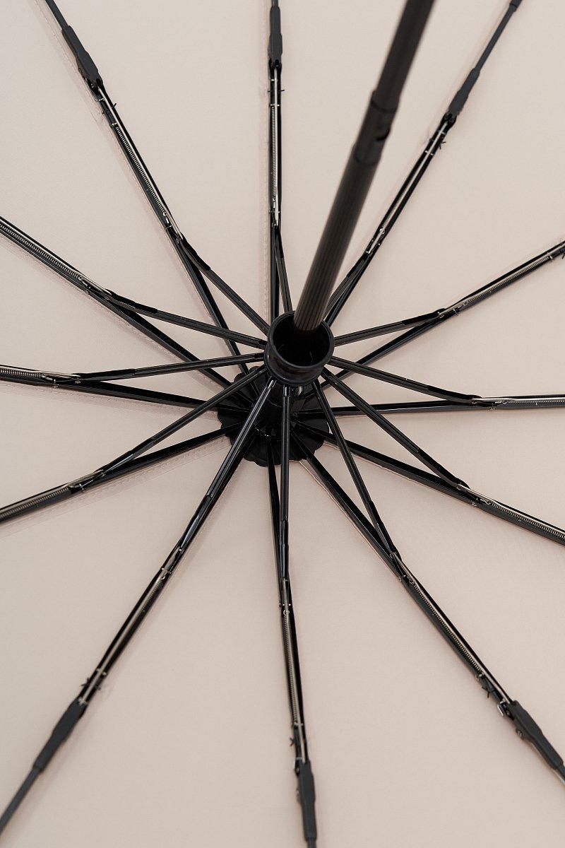 Зонт женский, Модель FAB11900, Фото №3