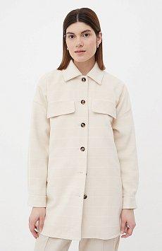 Пальто женское FAB11040