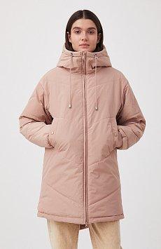 Пальто женское FAB110102