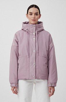 Куртка женская FAB11014