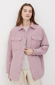 Куртка женская FAB11064