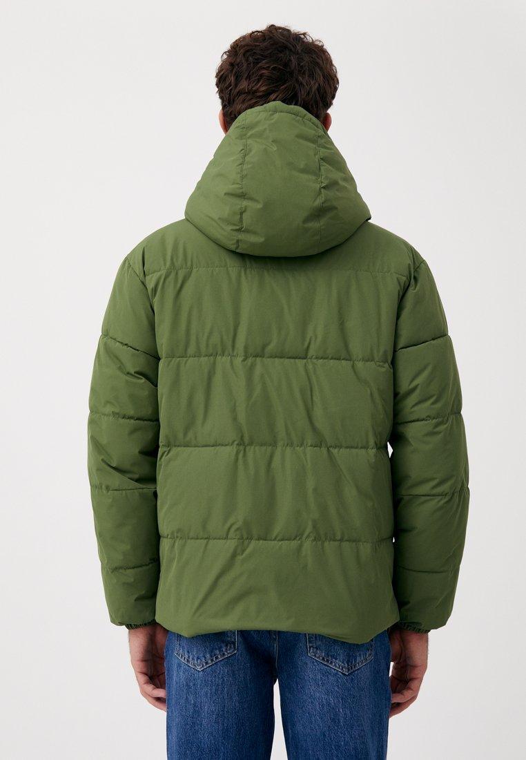 Куртка мужская, Модель FAB21085, Фото №5