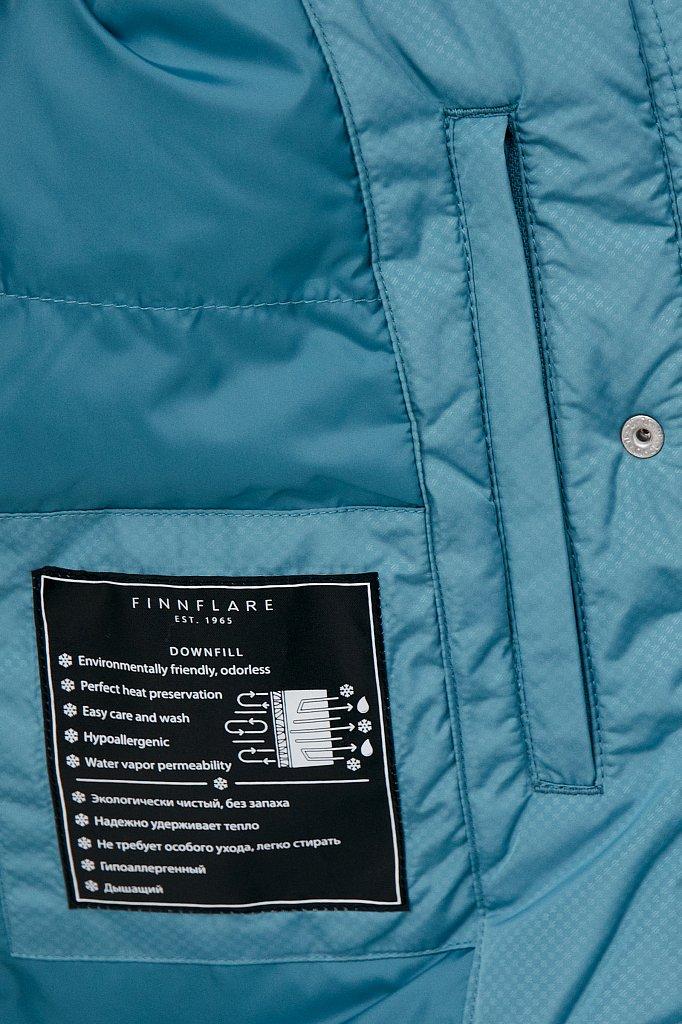 Куртка женская, Модель FAB110218, Фото №4
