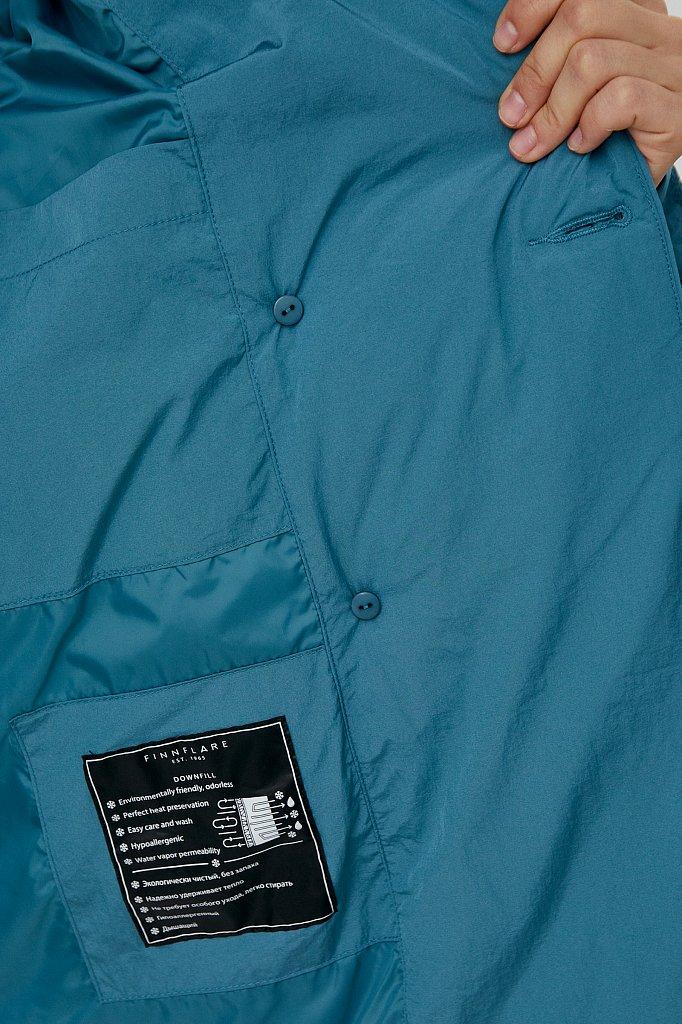 Куртка женская, Модель FAB11099, Фото №4
